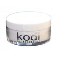 Акрил базовый прозрачный Perfect Clear Powder KODI 22 гр.