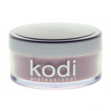 Акрил базовый розово-прозрачный Perfect Pink Powder KODI 22гр.