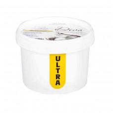 Шугаринг (сахарная паста для депиляции) ультра мягкая Ultra Soft, 450 гр. DIVA