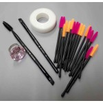 Расходные материалы для ресниц и бровей (2)