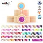 гель-краски Canni