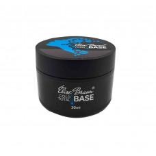 Холодная база для гель лака COLD TOTAL BASE Elise Braun, 30 мл