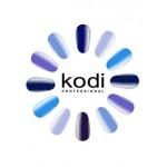 "Гель лак Kodi ""Basic Collection"" BLUE, (B) 8мл"