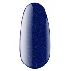 Гель лак Kodi Blue (B) 8мл. №10