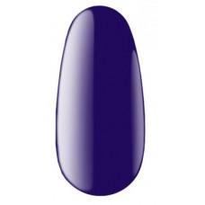 Гель лак Kodi ультрамарин Blue (B) 8мл. №40