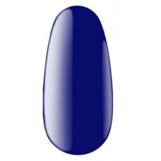 Гель лак Kodi синий глубокий Blue (B) 8мл. №50