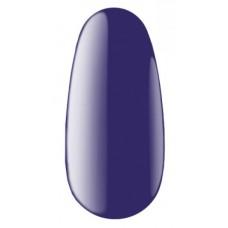 Гель лак Kodi чернильный синий Blue (B) 8мл. №60