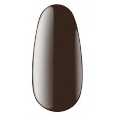 Гель лак Kodi горький шоколад CAPUCCINO (CN) 8мл. №120