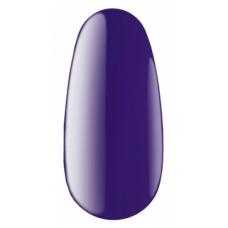 Гель лак Kodi фиолетовый яркий  LILAC (LC) 8мл. №02