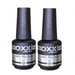 Гель лак OXXI (295)