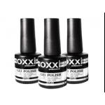 Гель лак Oxxi основная палитра