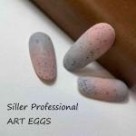 Гель лак Siller Art Eggs (3)