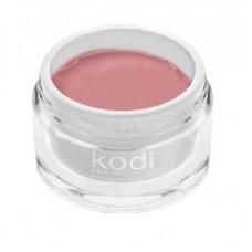 "Гель матирующий ""Чайная роза"" Kodi UV Masque Gel Tea Rose 14мл"
