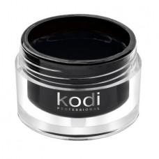 Био гель для ногтей прозрачный UV GEL LUXE CLEAR Kodi 14мл.