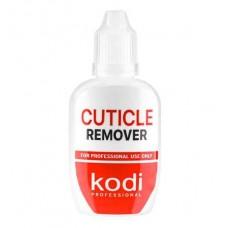Ремувер минеральный для удаления кутикулы Kodi, 30мл