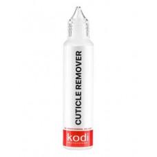 Ремувер минеральный для удаления кутикулы Kodi, 50мл