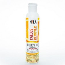 Ремувер для удаления кутикулы Nila Cuticle Remover , 250 мл.