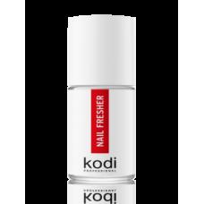 Nail fresher Kodi (Обезжиреватель) 15 мл.