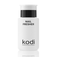 Nail fresher Kodi (Обезжиреватель) c помпой 160 мл.