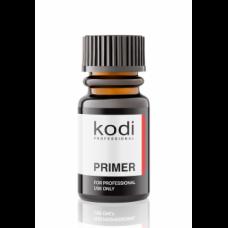 Праймер кислотный Primer 10 мл. Kodi