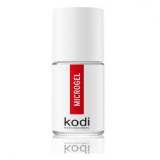 Средство для укрепления натуральной ногтевой пластины MICROGEL KODI 15ml