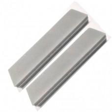 Шлифовщик (баф) для натуральных ногтей 180/240 Украина