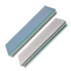 Шлифовщик - полировщик (баф) для натуральных ногтей 240/3000 Украина