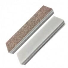 Шлифовщик (баф) для искусственных ногтей 60/180 Украина