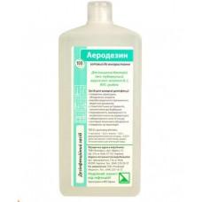 Аэродизин 2000 для дезинфекции инструмента и поверхностей, 1000 мл