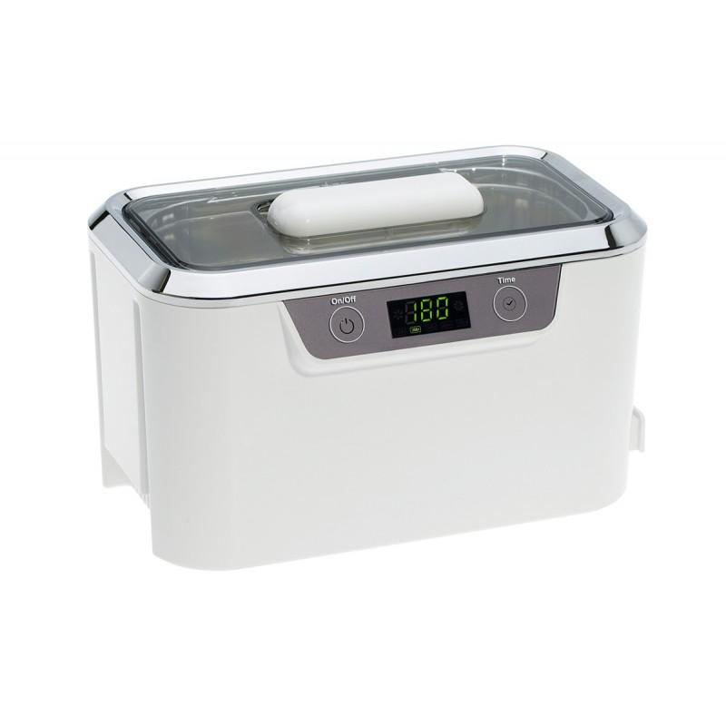 Ультразвуковая мойка 800 мл. Codyson Ultrasonic Cleaner CDS-300