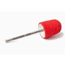 Насадка композитная красная грубая 40 грит 127R