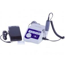 Фрезер JD - 8500 для маникюра и педикюра, 35 тыс. об/мин., 65 Вт